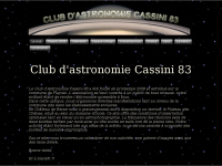 http://club_astronomie_cassini_83.servhome.org