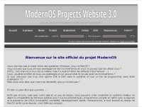 http://modern-os.projects.servhome.org