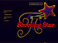 http://shooting-star.libertux.org